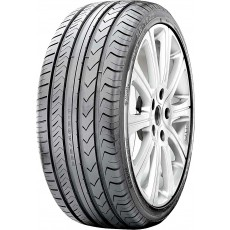 MIRAGE MR-182 195/45R16 84V XL