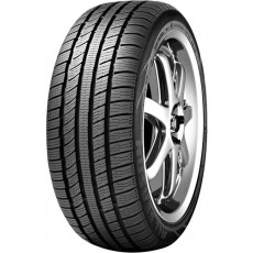 MIRAGE MR-762 AS 185/60R14 82H