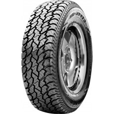 MIRAGE MR-AT172 215/75R15 100/97S