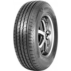 MIRAGE MR-HP172 285/45R19 111W XL