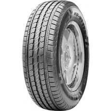 MIRAGE MR-HT172 235/70R16 106H