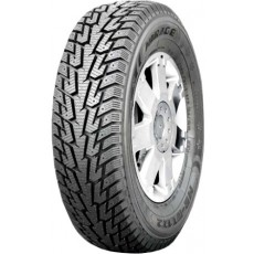 MIRAGE MR-WT172 235/75R15 104/101R