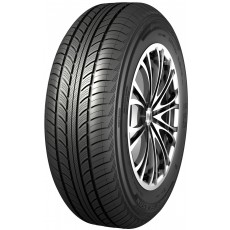 NANKANG ALL SEASON PLUS N-607+ 215/65R16 102V XL