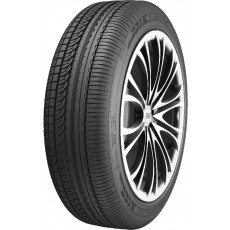 NANKANG AS-1 275/40R20 106Y XL