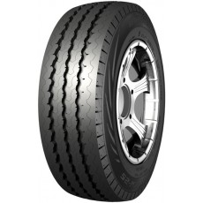 NANKANG CW-25 COMMERCIAL 195/70R15C 104/102S