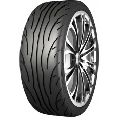 NANKANG NS-2R SEMI SLICK 205/50R15 89W XL