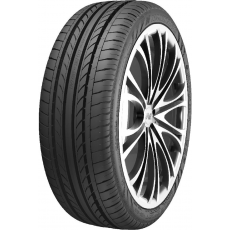 NANKANG NS20 245/35R20 95Y XL