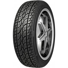 NANKANG SP-7 PERFORMANCE X/P 255/50R20 109Y XL