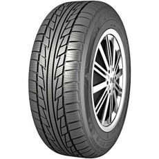 NANKANG WINTER ACTIVA SV-2 215/55R18 99H XL
