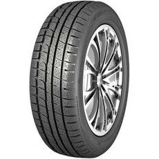 NANKANG WINTER ACTIVA SV-55 255/60R17 110H XL