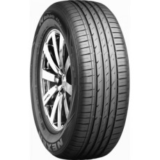 NEXEN N'BLUE HD 205/55R16 91V