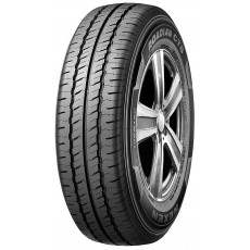 NEXEN ROADIAN CT8 195/60R16C 99/98H
