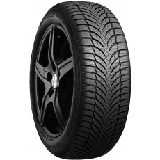 NEXEN WINGUARD SNOWG WH2 225/50R17 98V XL
