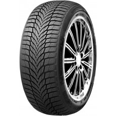 NEXEN WINGUARD SPORT 2 255/40R18 99V XL
