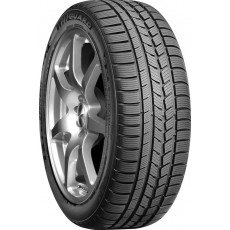 NEXEN WINGUARD SPORT 235/40R18 95V XL