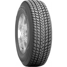 NEXEN WINGUARD SUV 235/60R18 107H XL