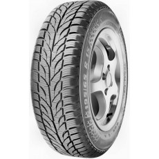 PAXARO 4X4 WINTER 215/60R16 99H XL