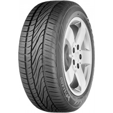PAXARO SUMMER PERFORMANCE 195/55R16 87V