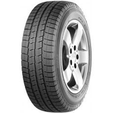 PAXARO VAN WINTER 215/70R15C 109/107R