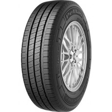 PETLAS FULL POWER PT835 215/75R16C 113/111R