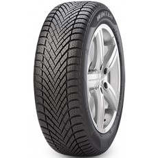 PIRELLI CINTURATO WINTER 205/50R17 93T XL