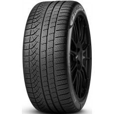 PIRELLI P ZERO WINTER 245/40R18 97V XL