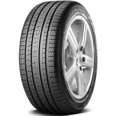 PIRELLI SCORPION VERDE ALL SEASON 245/60R18 109H XL