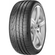 PIRELLI WINTER SOTTOZERO 2 W240 255/35R19 96V XL