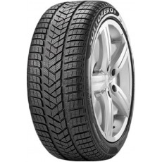 PIRELLI WINTER SOTTOZERO 3 255/35R20 97V XL
