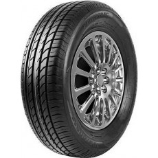 POWERTRAC CITYMARCH 195/65R15 91V