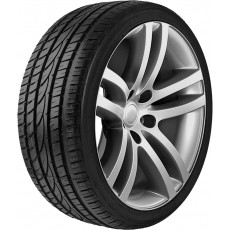 POWERTRAC CITYRACING SUV 255/55R18 109V XL