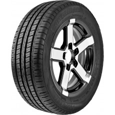 POWERTRAC CITYTOUR 205/60R16 96H XL