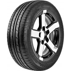 POWERTRAC RACINGSTAR 195/55R16 91V XL