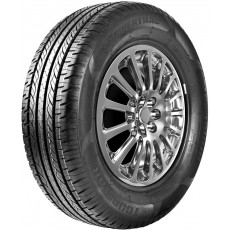 POWERTRAC TOURSTAR 185/60R14 82H