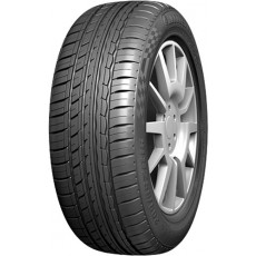 ROADX RxMotion-U11 245/50R18 100Y RunFlat