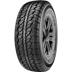 ROYAL BLACK ROYAL A/T 245/70R16 111S XL