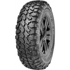 ROYAL BLACK ROYAL MT 245/75R16 120/116Q