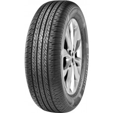 ROYAL BLACK ROYAL PASSENGER 215/65R16 98H