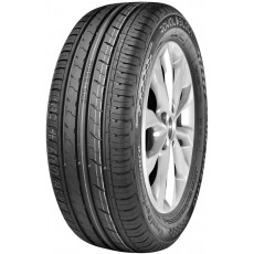 ROYAL BLACK ROYAL PERFORMANCE 255/35R20 97W XL