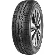 ROYAL BLACK ROYAL SNOW 235/70R16 106T