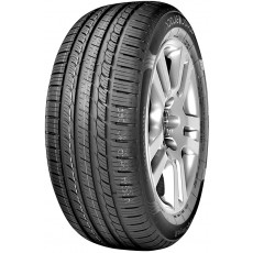 ROYAL BLACK ROYAL SPORT 225/60R17 99H