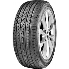 ROYAL BLACK ROYAL WINTER 225/45R17 94H XL