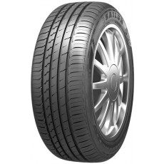 SAILUN ATREZZO ELITE 205/55R17 95V XL