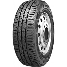SAILUN ENDURE WSL1 195/60R16C 99/97T