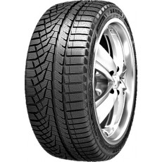 SAILUN ICE BLAZER ALPINE EVO 255/35R19 96V XL