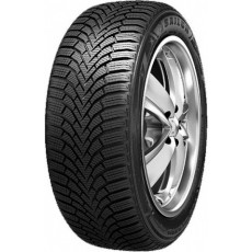SAILUN ICE BLAZER ALPINE 205/45R16 87H XL