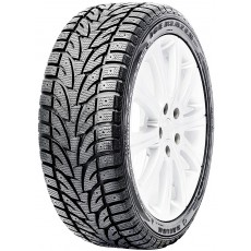 SAILUN ICE BLAZER WST1 275/40R20 106H XL