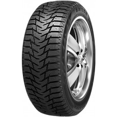 SAILUN ICE BLAZER WST3 255/65R17 114T XL