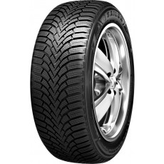 SAILUN IceBlazer Alpine+ 205/45R16 87H XL