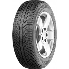 SEMPERIT MASTER-GRIP 2 195/60R15 88T